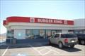 Image for Burger King - 11235 Fortuna Rd - Yuma, Az
