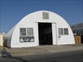 Image for Metal Working Shop in Yuma, Arizona
