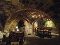 Image for Castello di Amorosa - Knights Chamber - Calistoga, CA