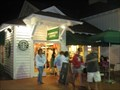 Image for Broadway at the Beach Starbucks - Myrtle Beach, SC