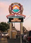 Image for Robinson Rancheria Bingo & Casino -  Upper Lake, CA