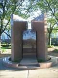 Image for City of Westland Memorial