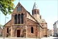 Image for Église Saint-Georges de Haguenau