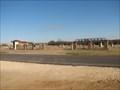 Image for Glenwood Cemetery - Alvarado, Johnson County, Texas