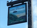 Image for The Port William - Trebarwith Strand, Cornwall
