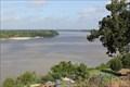 Image for Louisiana Circle -- Vicksburg MS