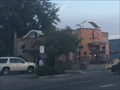 Image for Taco Bell - Gaffey St. - San Pedro, CA