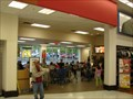Image for McDonalds - Lougheed Mall Wal-Mart, Burnaby, B.C.