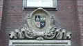 Image for City coat of arms - Gelsenkirchen, Germany