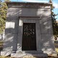 Image for Charles Hannan - Walnut Hills Cemetery - Council Bluffs, Ia.
