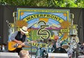 Image for Waterfront Blues Festival - Portland, OR
