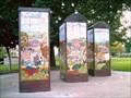 Image for Pleasanton Centennial Memorial