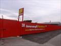 Image for Invercargill PartsWorld — Invercargill, New Zealand