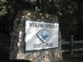 Image for Wekiwa Springs State Park - Apopka, FL