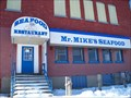 Image for Mr. Mikes Seafood  - Oswego, New York