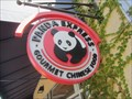 Image for Panda Express - Fairview - Goleta, CA