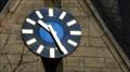 Image for Clock of St. Laurentius (Steele) - Essen, Germany