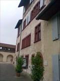 Image for Basler Papiermühle - Basel, Switzerland