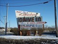 Image for Lakeshore Drive-In - Liverpool, New York