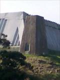 Image for Triangulation Pillar- Boardman Heights Reservoir, Withnell, Lancashire.