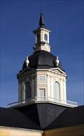 Image for Alatornio Church - Struve Geodetic Arc