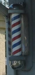 Image for Island Clipper Barber Shoppe - Pine Island Center, FL