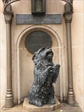 Image for Islay - Queen Victoria's Dog - Sydney, Australia