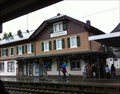 Image for Hinterzarten, BW, Germany