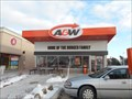 Image for A&W -Hwy 29 - Brockville, ON