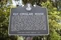 Image for Ely-Criglar House