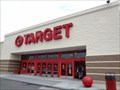 Image for Target - Bethel, CT
