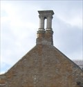 Image for Chimneys, Holdenby House, Northants.