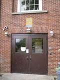Image for North Salem High School Fallout Shelter - Salem, Oregon