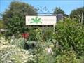 Image for Edible School Yard