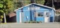 Image for Coolin, Idaho 83821