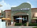 Image for East Colonial Drive Panera - Orlando, Florida