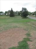 Image for Al Quaal Recreation Area DGC - Ishpeming, MI