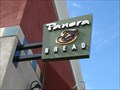 Image for Panera Bread - E Monte Vista Ave - Vacaville, CA
