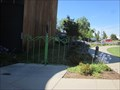 Image for Entwine - Pleasanton, CA