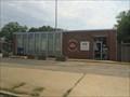 Image for Richmond, VA 23224 ~ NRC Station