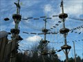 Image for Monkeytrunks - Chocorua, NH