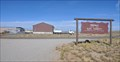 Image for Wenz Field ~ Pinedale,  WY