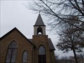 Image for First Presbyterian Bell Tower - Claremore, OK