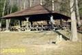Image for Pavilion #5 (102-30) - Black Moshannon State Park Day Use District - Philipsburg, Pennsylvania
