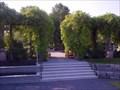 Image for Le Jardin Daniel A. Séguin, Saint-Hyacinthe, Qc
