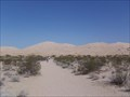 Image for Kelso Dunes