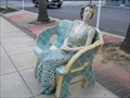 Image for Outside the theater -- Roseville, California