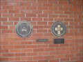 Image for Millbrae City Hall Sister City Display - Millbrae, CA