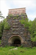 Image for MacIntyre Iron Furnace