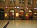 Image for KFC Leipzig HBF - Leipzig, Sachsen, Germany